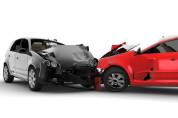 Auto, Umbau, Reparatur